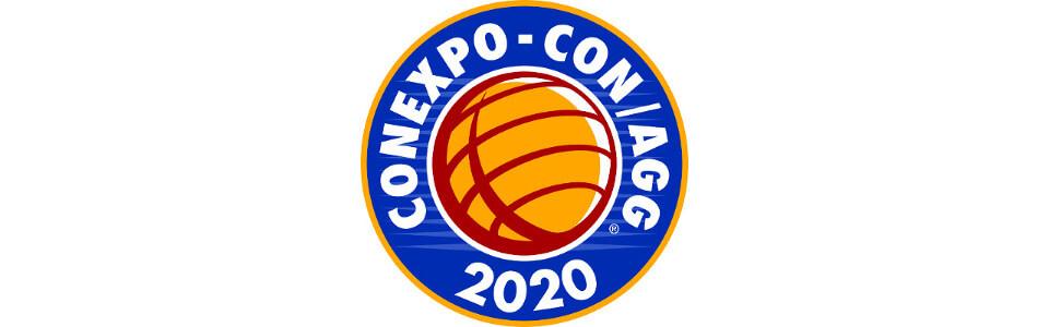 2020-CECA-logo-color (1)